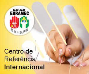 Banner Ebramec (Artigo Especial Cursos)