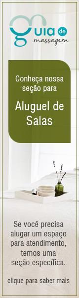 Aluguel de Salas (SC)