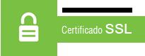 Selo Certificado SSL