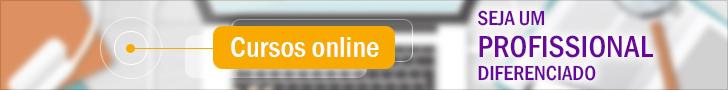 Cursos Online Guia 2