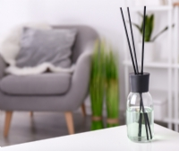 Imagem 161 de Aromaterapia em Casa