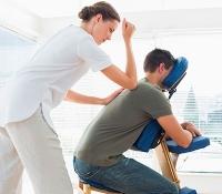Imagem 162 de Massagens Americanas