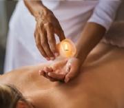 Imagem 163 de Massagens Americanas