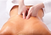 Imagem 171 de Massagens Chinesas