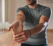 Imagem 172 de Autocuidado e Prevenção para Massagistas