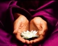 Imagem 19 de O Yoga na Massagem Thai – parte II