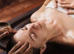 Imagem 32 de Massagem Champi