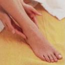 Imagem 64 de Preparando os pés para um longo dia