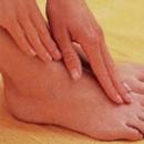 Imagem 66 de Preparando os pés para um longo dia