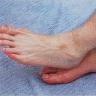 Imagem 73 de Automassagem nos pés para relaxar e dormir melhor