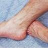 Imagem 74 de Automassagem nos pés para relaxar e dormir melhor