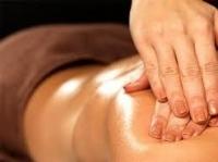 Imagem 105 de Massagem Bronzeadora