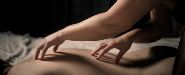 Imagem 113 de Massagem Sensitive
