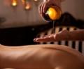 Imagem 124 de Alguns Tipo de Massagem