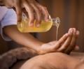 Imagem 125 de Alguns Tipo de Massagem