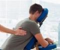 Imagem 126 de Alguns Tipo de Massagem