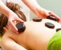 Imagem 127 de Alguns Tipo de Massagem