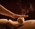 Imagem 128 de Alguns Tipo de Massagem