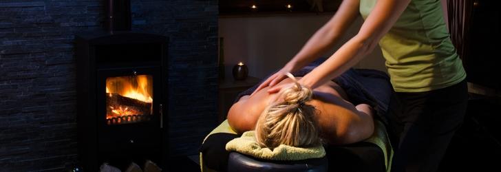 Imagem 129 de Motivos para Fazer Massagem no Inverno