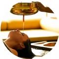 Imagem 141 de O Uso dos Óleos na Massagem