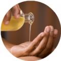 Imagem 143 de O Uso dos Óleos na Massagem