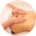 Imagem 152 de O Uso dos Óleos na Massagem