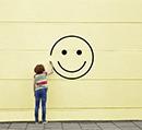 A Tal Felicidade