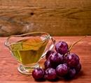 A importância dos óleos vegetais para a saúde