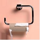 A pandemia e o papel higiênico