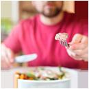 Comendo Emoções - A comida como combustível