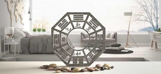 Imagem 643 de Feng Shui