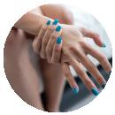 Fibromialgia - além do tratamento alopático