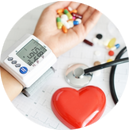 Hipertensão versus emoção
