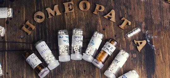 Imagem 647 de Homeopatia