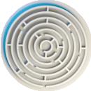 Labirintite - um labirinto de emoções