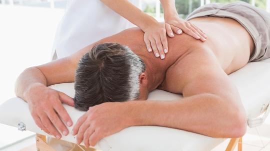 Imagem 211 de Massagem em Curitiba