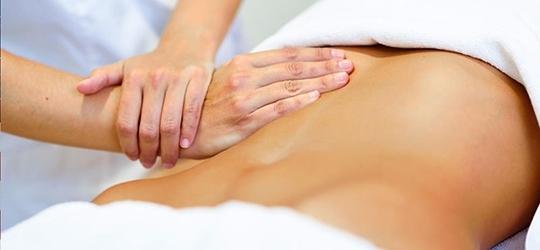 Imagem 457 de O que é massagem modeladora?