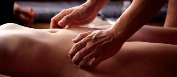 Imagem 356 de Principais tipos de terapias sensuais