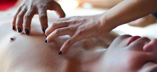 Imagem 281 de O que é a massagem tântrica?