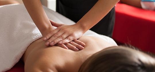 Imagem 327 de Massagem em Campo Grande