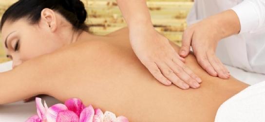 Imagem 298 de Massagem em Contagem