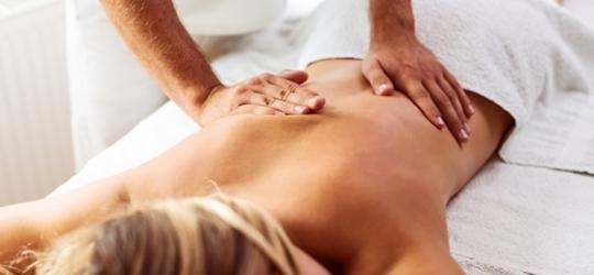 Imagem 434 de Massagem em Itaboraí