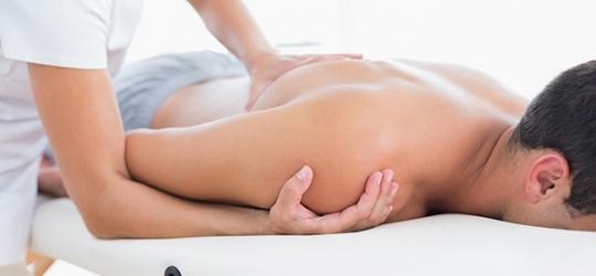 Imagem 388 de Massagem em Limeira