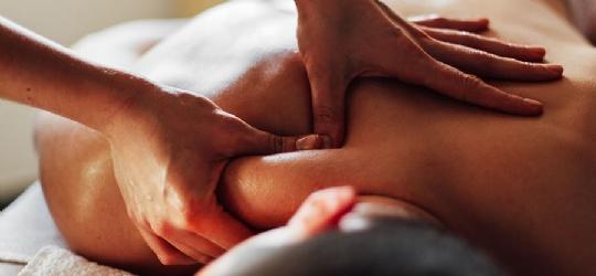 Imagem 341 de Massagem em Macapá