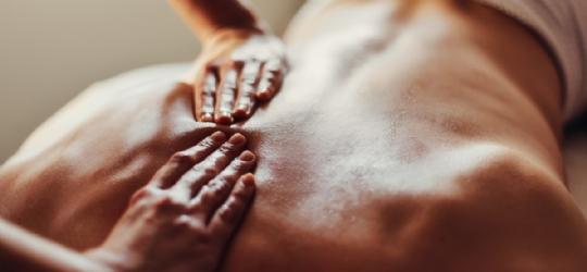 Imagem 342 de Massagem em Maceió