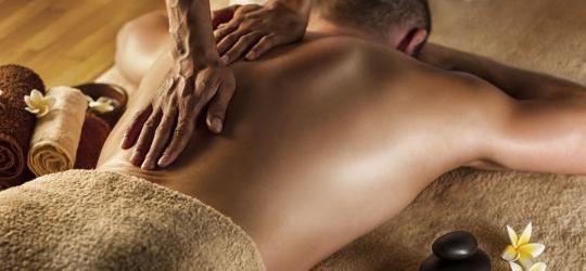 Imagem 245 de Massagem em Osasco