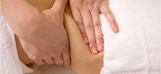 Imagem 396 de Massagem em Palmas