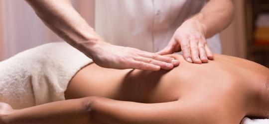 Imagem 237 de Massagem em Pinheiros