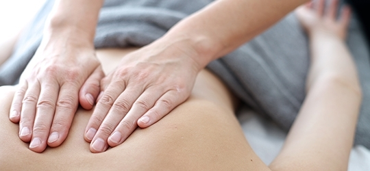 Imagem 338 de Massagem em Teresina