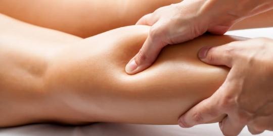 Imagem 272 de Massagem na Saúde